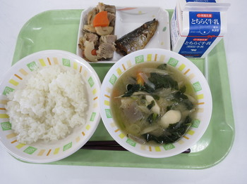 12月25日の給食.JPG
