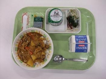 s-10月21日の給食.jpg