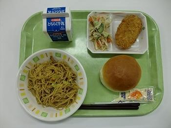 s-10月22日の給食.jpg