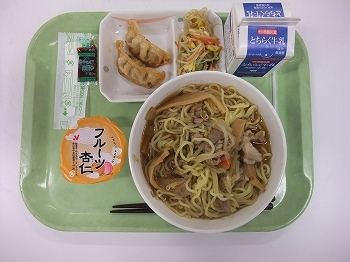 s-10月27日の給食.jpg