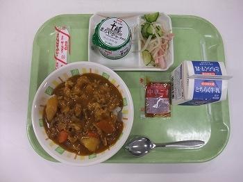 s-11月18日の給食.jpg