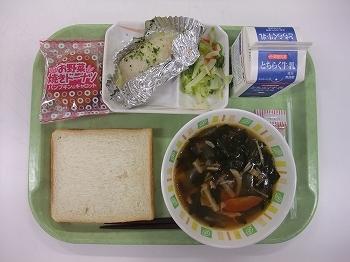 s-11月19日の給食.jpg