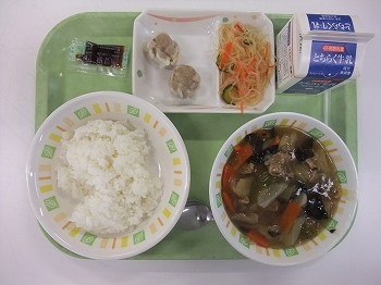 s-11月27日の給食.jpg