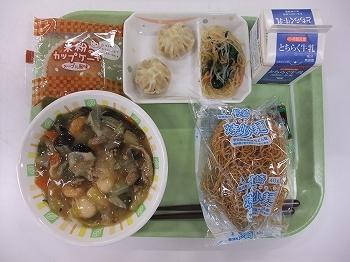 s-12月15日の給食.jpg
