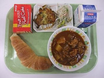 s-12月24日の給食.jpg