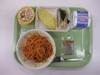 s-12月22日の給食.jpg