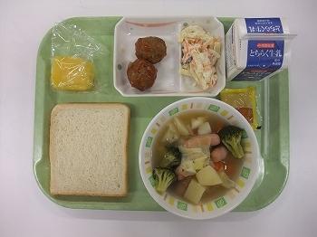 s-1月21日の給食.jpg