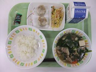 s-2月16日の給食.jpg