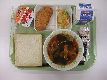 s-2月25日の給食.jpg