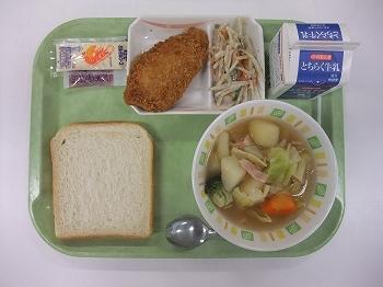 s-2月18日の給食.jpg