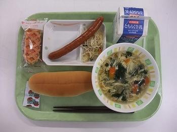 s-2月23日の給食.jpg