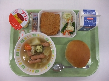 s-3月17日の給食.jpg