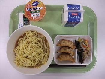 s-3月10日の給食.jpg