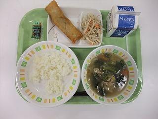 s-4月23日の給食.jpg