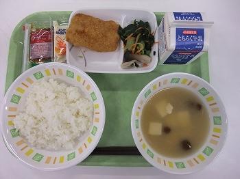 s-5月25日の給食.jpg