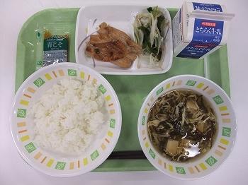 s-5月27日の給食.jpg