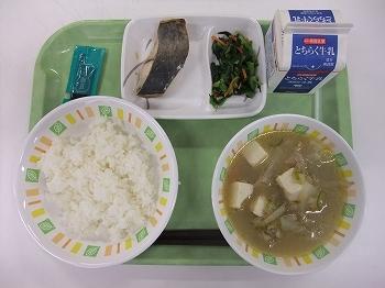 s-5月30日の給食.jpg
