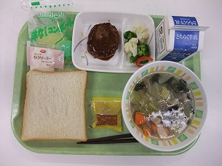 s-6月14日の給食.jpg