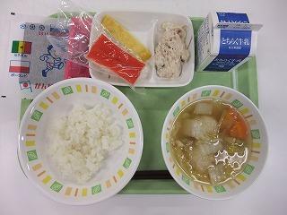 s-6月18日の給食.jpg