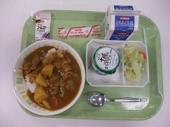 s-6月24日の給食.jpg