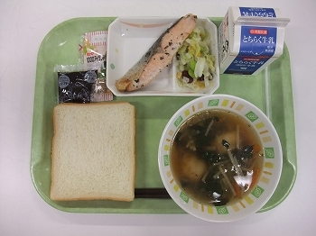 s-6月25日の給食.jpg