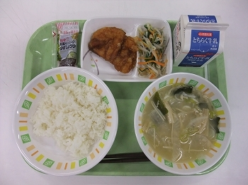 s-6月27日の給食.jpg