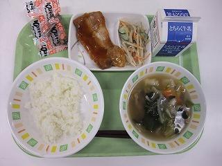 s-6月4日の給食.jpg
