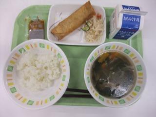 s-6月11日の給食.jpg