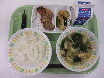 s-6月22日の給食.jpg