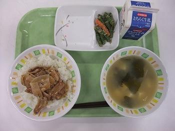 s-7月6日の給食.jpg
