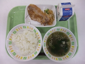 s-7月8日の給食.jpg