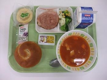 s-9月15日の給食.jpg