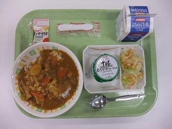 s-9月16日の給食.jpg