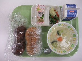 s-9月30日の給食.jpg