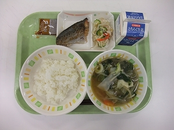 s-10月28日の給食 .jpg