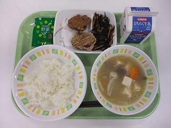 s-7月13日の給食.jpg