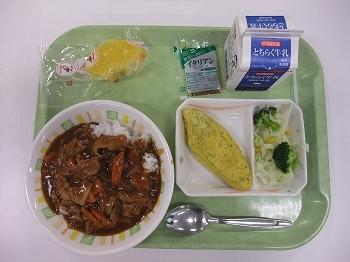 s-7月15日の給食.jpg