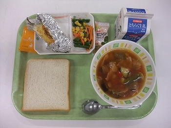 s-7月16日の給食.jpg