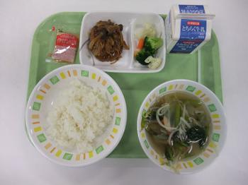 s10月24日の給食.jpg