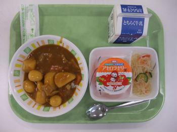 s11月15日の給食.jpg