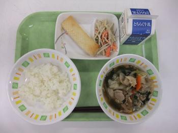 s11月24日の給食.jpg