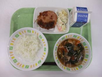 s12月1日の給食.jpg