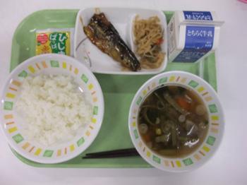 s12月6日の給食.jpg