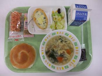 s12月7日の給食.jpg