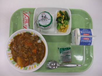 s2月22日の給食.jpg