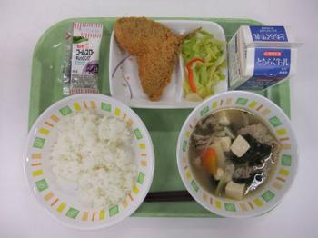 s2月27日の給食.jpg