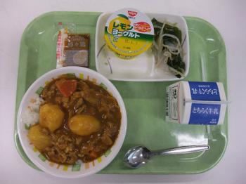 s5月19日の給食.jpg