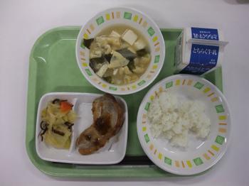 s5月10日の給食.jpg