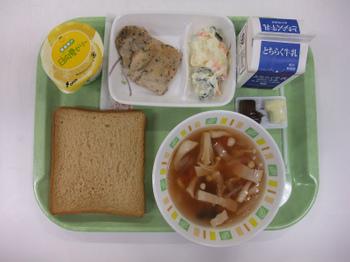 s5月11日の給食.jpg