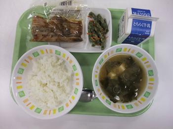 s7月14日の給食1.jpg